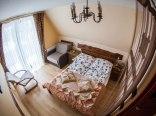 apartament(pokoj nr 2)