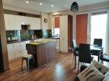Apratament Mieszkanie dla turystów i pracowników