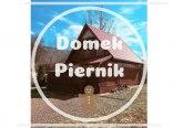 Domek Piernik