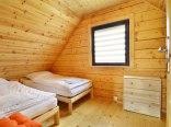 sypialnia numer 2