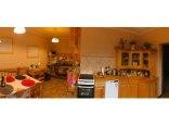 panorama kuchni