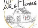 Hostel likeHome