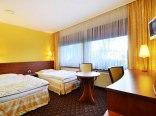 Hotel Astra - Restauracja