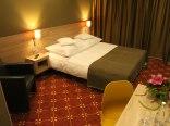 Hotel Dunajec***