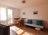 Mieszkanie dla turystów - 2 pokoje Gdynia