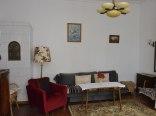 Mieszkanie u Asi Sopot Centrum