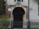 Mieszkanie u Asi w Sopocie