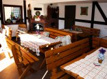 Sitowianka - oddzielne apartamenty z kuchniami!