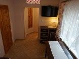 Pokój 2 os.7 studio