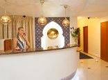 Abidar Hotel SPA & Wellness