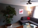 Apartament Domotel TM LUX w centrum