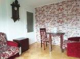 Apartament U Bazyla- promocja na Lato