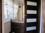 """Apartament """"Wrzosowa"""""""