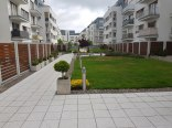 Apartamenty Osiedle Platan