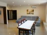 Apartament LUX 80m2