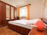 apartament nr 3 (2 pokojowy dla 5 osob)