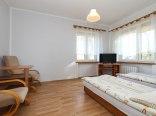 pokoj w apartamencie 2 pokojowym