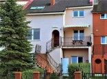 Dom Gościnny Grzesiuk