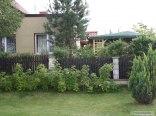 Dom u Julii