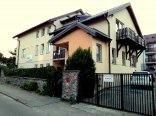Dom Wypoczynkowy Karo