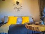Folk Resort Domki, Apartamenty, Ośrodek Zakopane