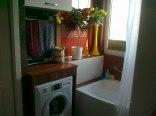 Mieszkanie w Gdyni dla 2 osób