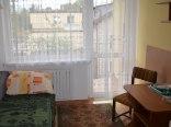 studio-pokój 2