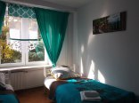 Pokoje gościnne Mira Rent House