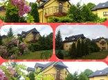 Pokoje i Domek Wypoczynkowy Maison d'hotes