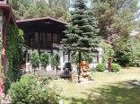 Rezydencja Jana
