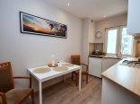 Sopot mieszkanie na lato - wynajem apartamentów