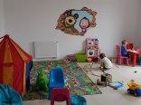 Sala dla dzieci