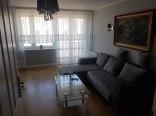 Apartament J&A Gdynia