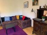 Apartament Klimt