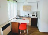 Apartament Studio Mehoffera 1