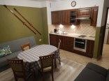 Apartament Szymony