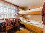 Barka Atena Hostel