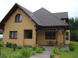 Dom Gościnny Prometeusz