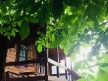 Domki wypoczynkowe u Agaty