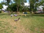 Gadabout Camping