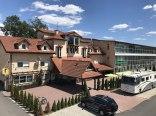 Hotelowe Pokoje Turystyczne