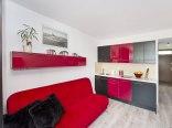 Mieszkanie 2 pok. Słoneczne Południe - Całoroczne