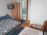 Pokoje u Mai w Mielnie od 35zł