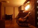 Przytulny Apartament w Piwniczce