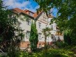 Sopotel - Pokoje gościnne w Sopocie