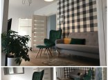 Studio 2- salon