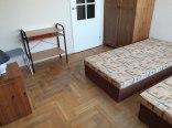 mieszkanie nr 1 pokój 2