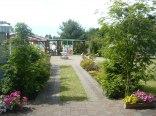 Domki Zielony Przylądek Rozewski
