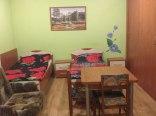 Pokoje gościnne Bolimów