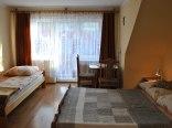 Pokoje Gościnne u Danusi